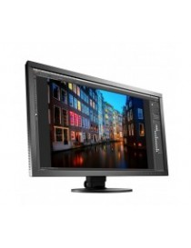 Eizo ColorEdge CS2730 27 inch LCD Monitor