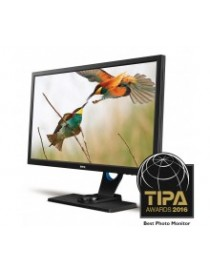 BenQ SW2700PT Pro 27in IPS LCD Monitor