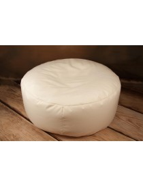 Large Ready Filled Bean Bag for Newborn Baby posing Photography