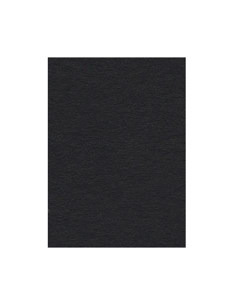 """Seamless 44 Black - 2.72m x 11m roll (8'11"""" x 36ft)"""