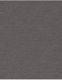 "Seamless Seal Grey - 2.72m x 11m roll (8'11"" x 36ft)"