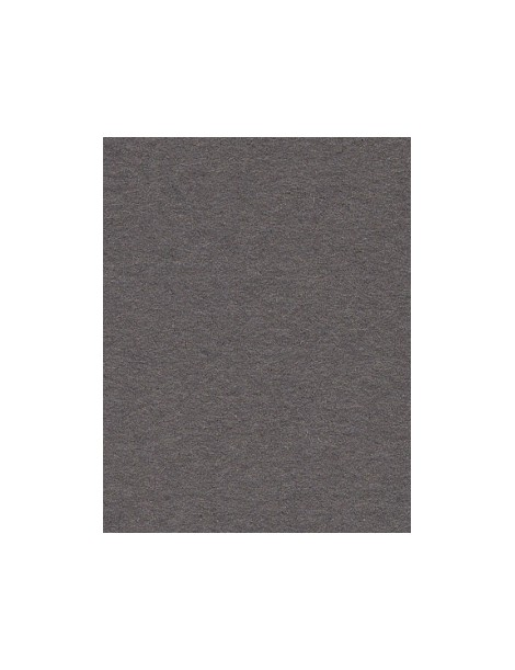 "04 Seal Grey - 2.72m x 11m roll (8'11"" x 36ft)"