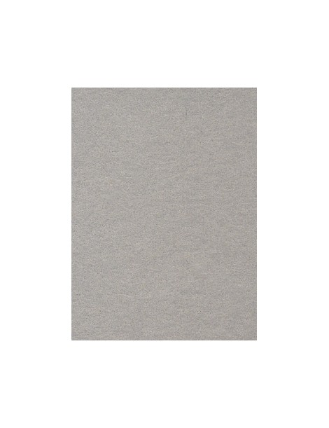 "Seamless Platinum - 2.72m x 11m roll (8'11"" x 36ft)"