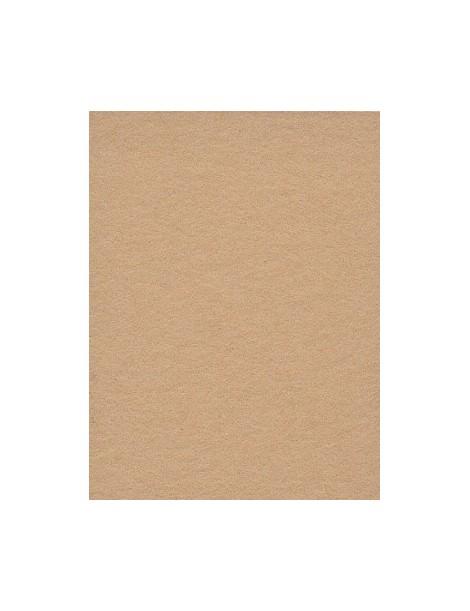 "Seamless Barley - 2.72m x 11m roll (8'11"" x 36ft)"