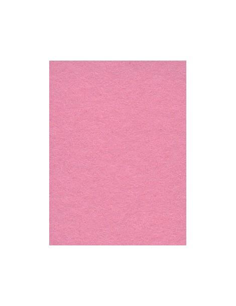 "Seamless Carnation - 2.72m x 11m roll (8'11"" x 36ft)"