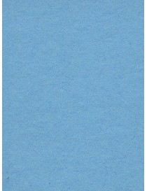 "Seamless Sky Blue - 2.72m x 11m roll (8'11"" x 36ft)"