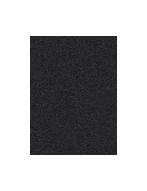 "Seamless Black - 1.35m  x 11m roll (4'5"" x 36ft)"