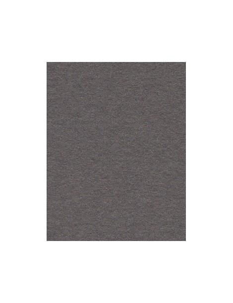 "Seamless Seal Grey  - 1.35m  x 11m roll (4'5"" x 36ft)"