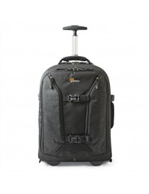 Lowepro Pro Runner RL X450 Black