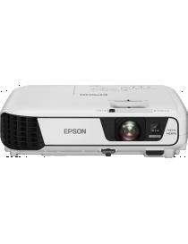 Epson EB-U32 Projector