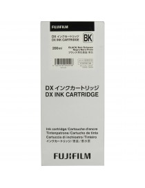 Fuji Frontier-S DX100 Black Ink