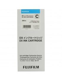 Fuji Frontier-S DX100 Cyan Ink