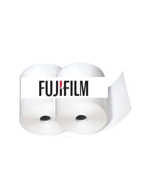 Fuji Frontier-S DX100 Paper 127MM