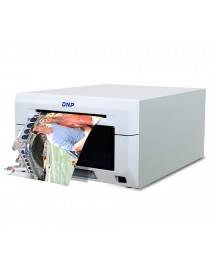 DNP DS620 6-inch photo printer