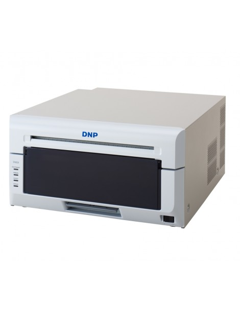 DNP DS820 8-inch photo printer