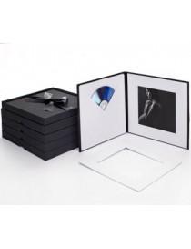 Verka: Beautiful Black Folio