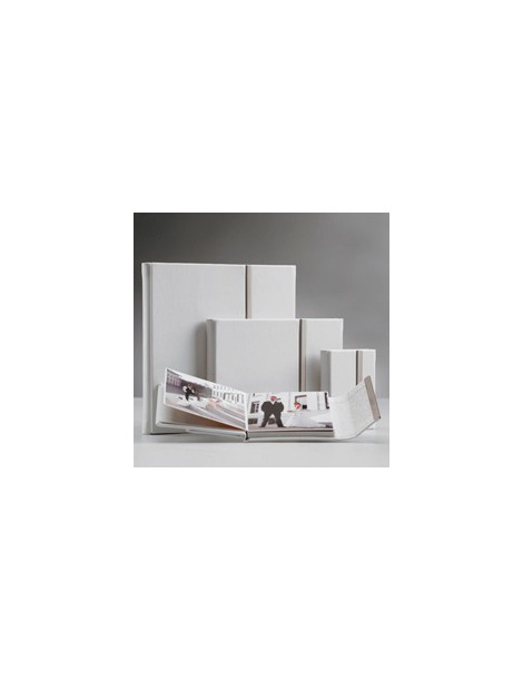 Verka: Palazzo Mini
