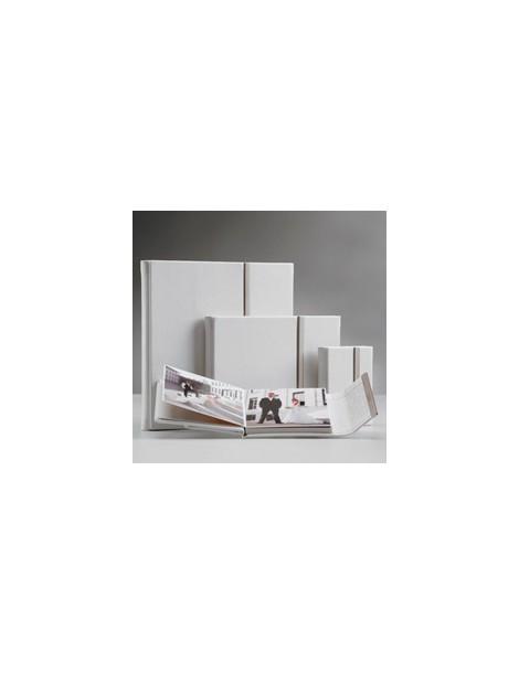 """Verka: Palazzo Mini 4""""x4"""""""