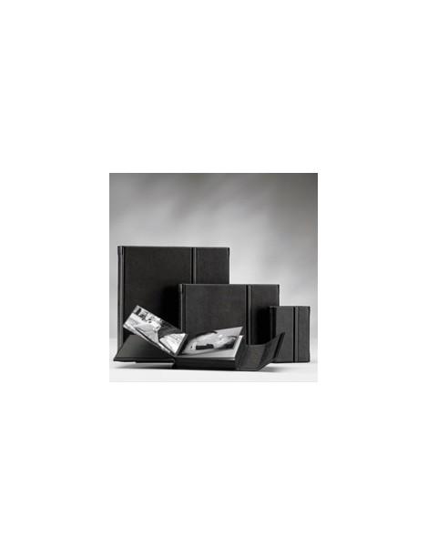 """Verka: Palazzo Mini 3.5""""x2.5"""""""