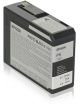 Epson Ink for Stylus Pro 3800/3880 Photo Black 80ml