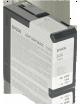Epson Ink Stylus Pro 3800/3880 Light Light Black