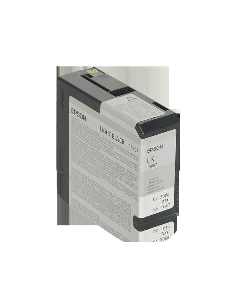 Epson Ink Stylus Pro 3800/3880 Light Black