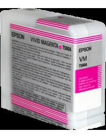 Epson Ink Stylus Pro 3800 Magenta