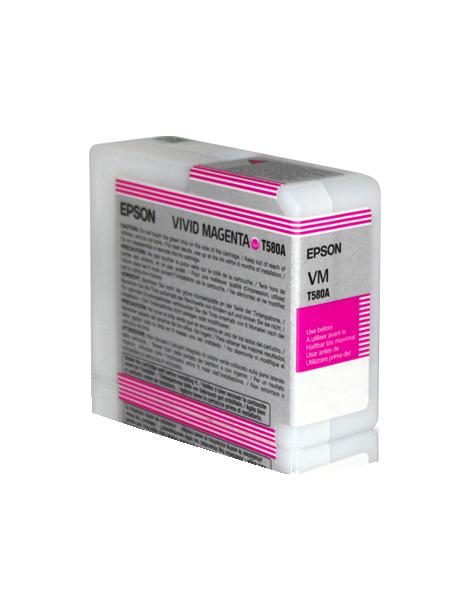 Epson Ink Stylus Pro 3800/3880 Magenta