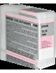 Epson Ink Stylus Pro 3800/3880 Vivid Magenta