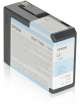 Epson Ink Stylus Pro 3800/3880 Light Cyan