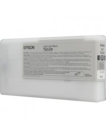 Epson Ink Stylus Pro 4900 Light Light Black
