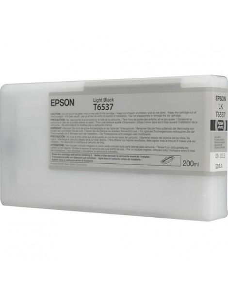 Epson Ink Stylus Pro 4900 Light Black