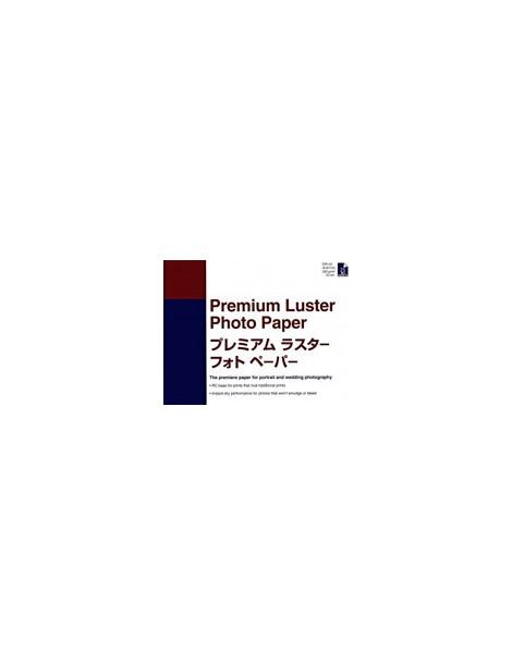 Premium Luster Photo Paper 250GSM