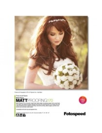 Fotospeed Matt Proofing 170