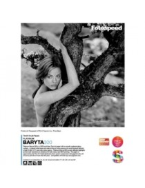 Fotospeed Platinum Baryta 300 Signature