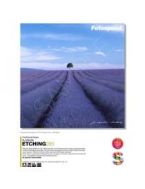 Fotospeed Platinum Etching 285 Signature