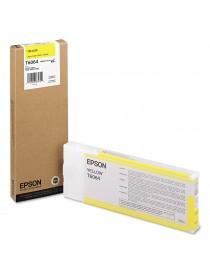 Epson Stylus Pro 4880/4800 - YELLOW