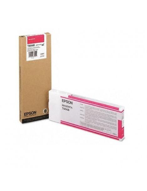 Epson Stylus Pro 4800 only - MAGENTA