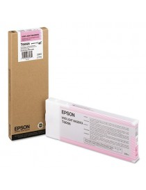 Epson Stylus Pro 4880 only - VIVID LIGHT MAGENTA