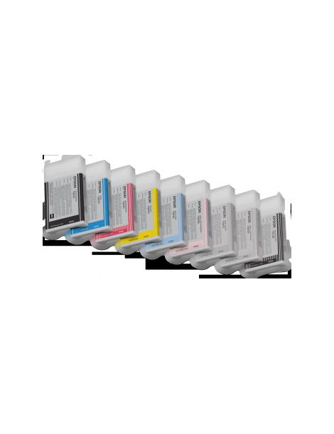 Epson Stylus Pro 7800/7880/9800/9880 - PHOTO BLACK