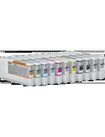 Epson SureColor SC-P5000 - Cyan