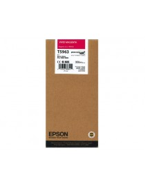 Epson Ink Stylus Pro 7890/9890 & 7900/9900 -Vivid Magenta