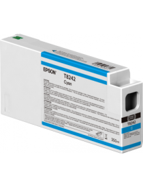 Epson Ink SureColor SC-P 9000/8000/7000/6000 - Cyan