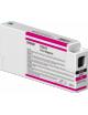 Epson Ink SureColor SC-P 9000/8000/7000/6000 - Vivid Magenta