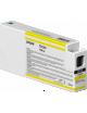 Epson Ink SureColor SC-P 9000/8000/7000/6000 - Yellow