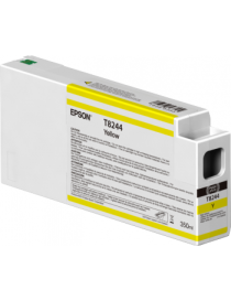 Epson Ink SureColor SC-P 9000/8000/7000/6000 - Yellow
