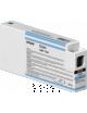 Epson Ink SureColor SC-P 9000/8000/7000/6000 - Light Cyan