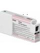 Epson Ink SureColor SC-P 9000/8000/7000/6000 - Vivid Light Magenta