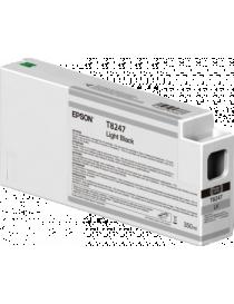 Epson Ink SureColor SC-P 9000/8000/7000/6000 - Light Black