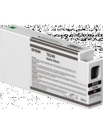 Epson Ink SureColor SC-P 9000/8000/7000/6000 - Matte Black